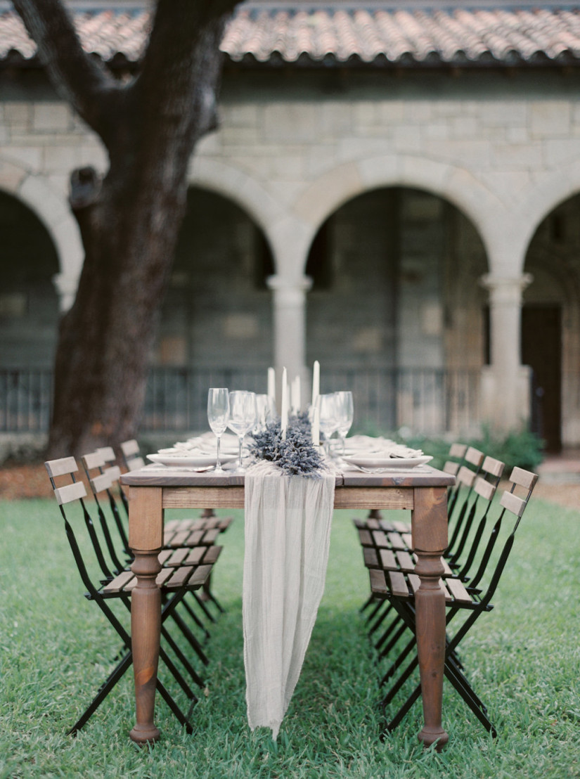 spanish-monastery-ethereal-lavender-inspiration-destination-wedding-melanie-gabrielle-photography-018